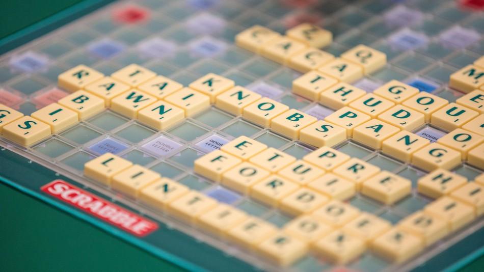 kosa kata 8 perbezaan utama antara bahasa inggeris amerika dan british
