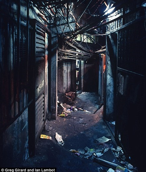kowloon walled city 16 278
