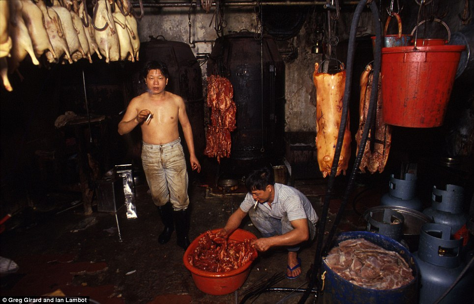 kowloon walled city 7