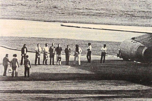 krisis tebusan bangunan aia 1975 oleh tentera jepun merah 001 831