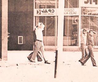 krisis tebusan bangunan aia 1975 oleh tentera jepun merah 4 167