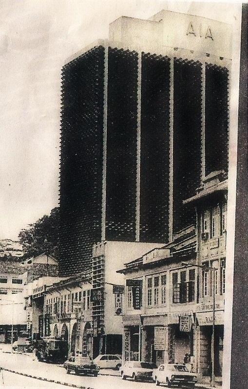 krisis tebusan bangunan aia 1975 oleh tentera jepun merah 6