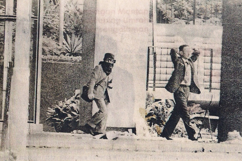 krisis tebusan bangunan aia 1975 oleh tentera jepun merah 9