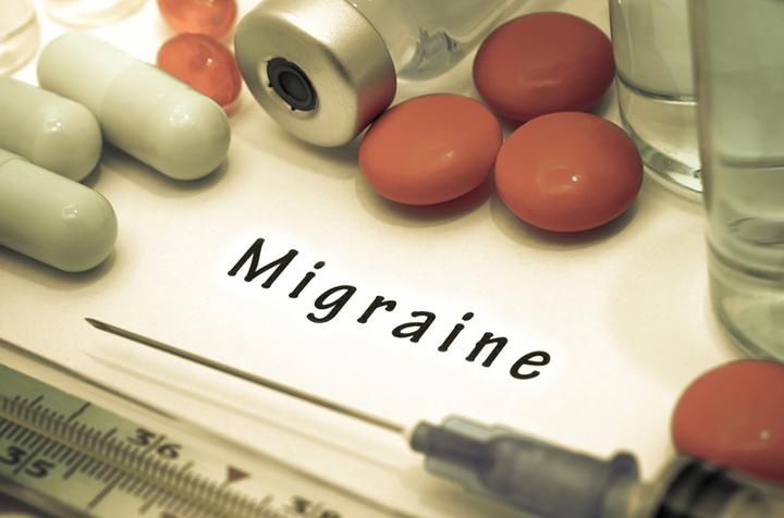 kriteria menentukan migrain 10 fakta tentang migrain yang anda perlu tahu