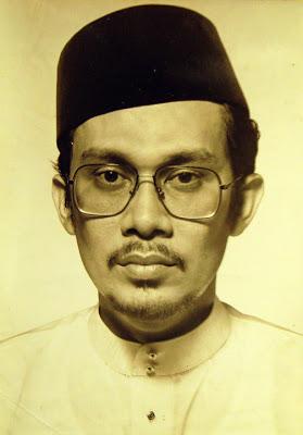 kronologi karier politik dan sabitan hukuman anwar ibrahim 2