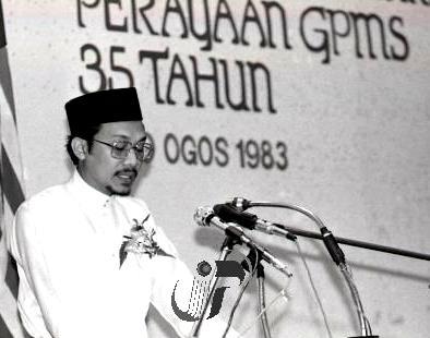 kronologi karier politik dan sabitan hukuman anwar ibrahim 3