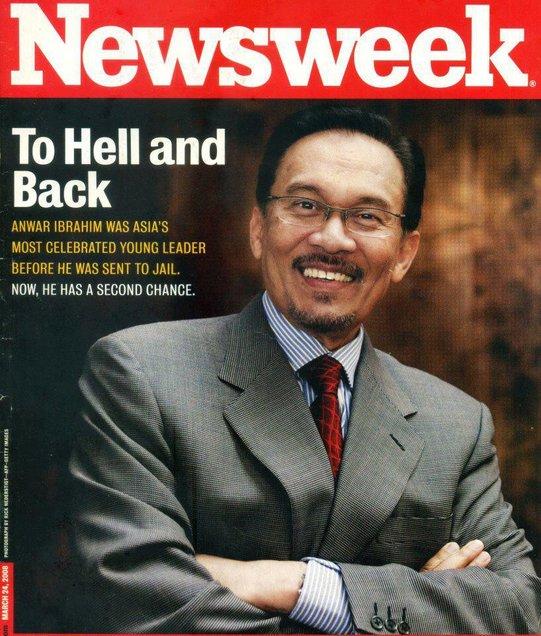 kronologi karier politik dan sabitan hukuman anwar ibrahim 4