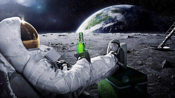 kru di angkasa lepas tidak boleh pulang ke bumi 29