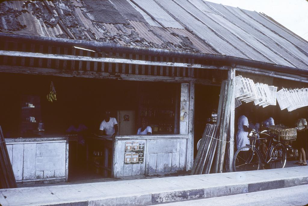 kuala lumpur in 1975 35