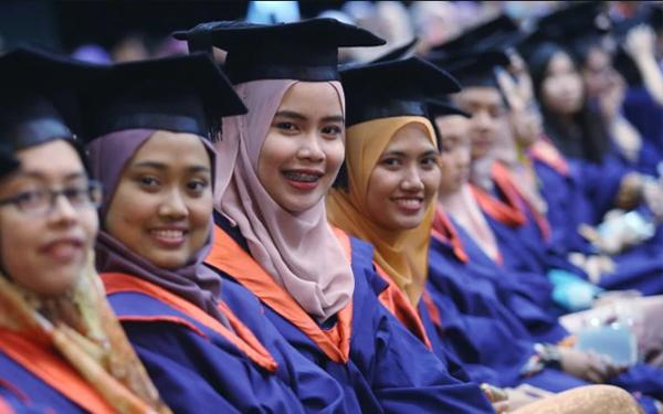 7 Fakta Menarik Mengenai Kualiti Sebenar Pendidikan Universiti Di Malaysia  | Iluminasi