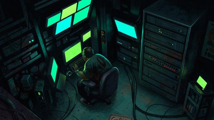 kumpulan hacker paling power dan berbahaya di dunia