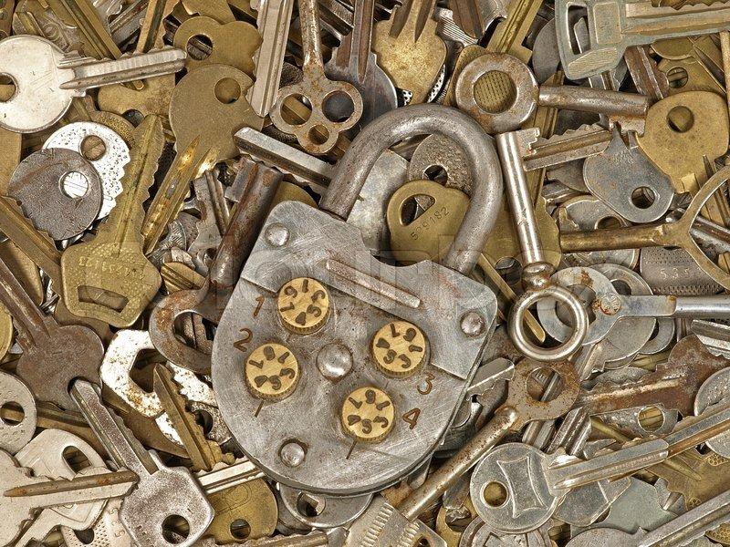 kunci logam 8 teknologi masa kini yang bakal lenyap dalam tempoh 20 tahun