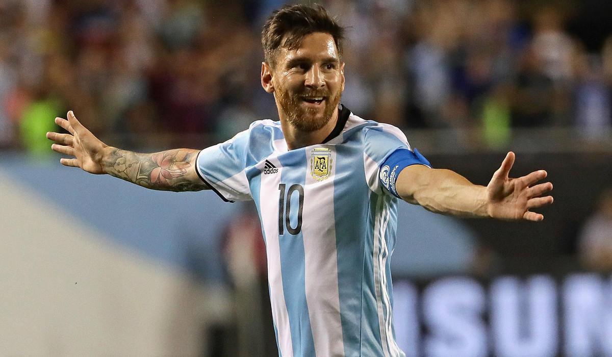 la sp messi argentina copa 20160613 snap