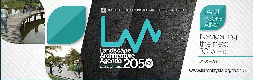 laa 2050