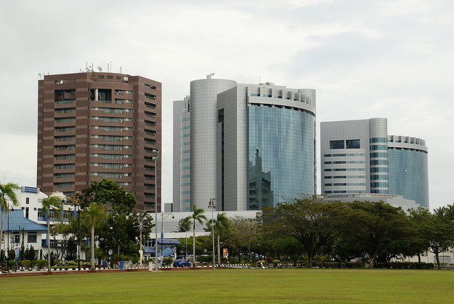 pendapatan tertinggi negeri, negeri paling tinggi pendapatan, negeri kos hidup tinggi, negeri pendapatan paling tinggi di Malaysia, selangor, sarawak, kuala lumpur, labuan, putrajaya