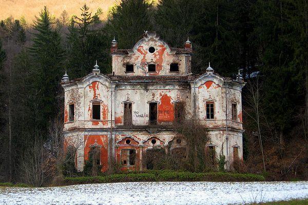 lake como villa 324