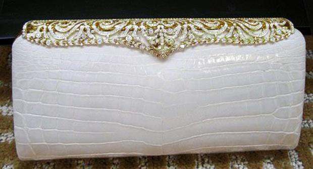 lana marks cleopatra