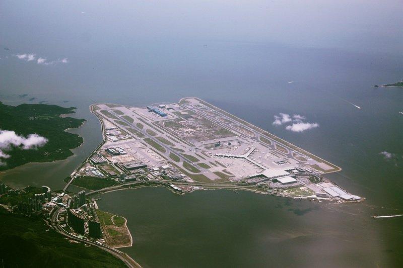 lapangan terbang antarabangsa hong kong 647