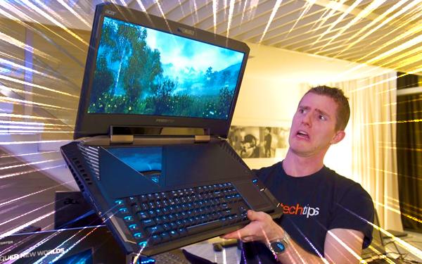 laptop paling mahal di dunia 52