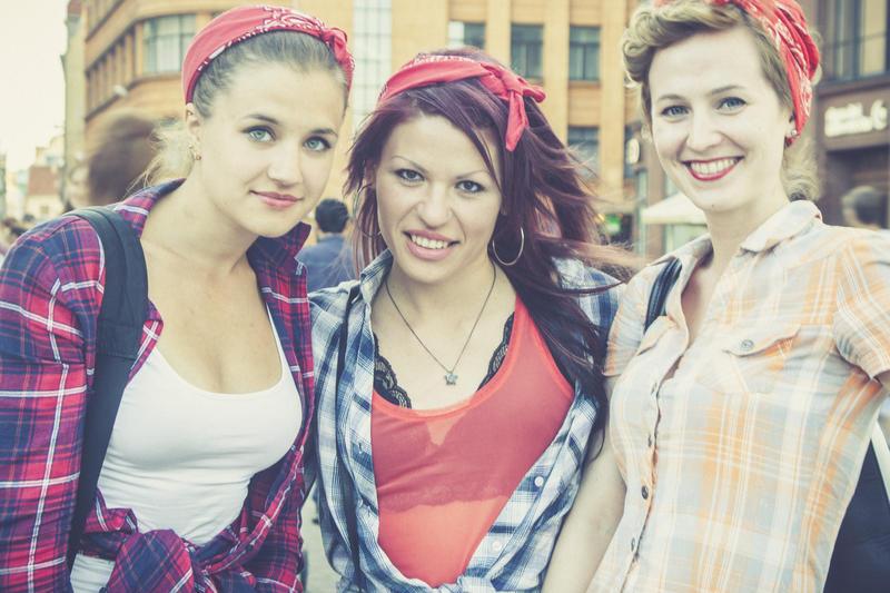 latvia negara dengan populasi wanita melebihi lelaki tertinggi di dunia