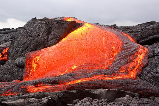 lava 3