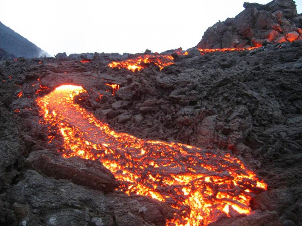 lava 5
