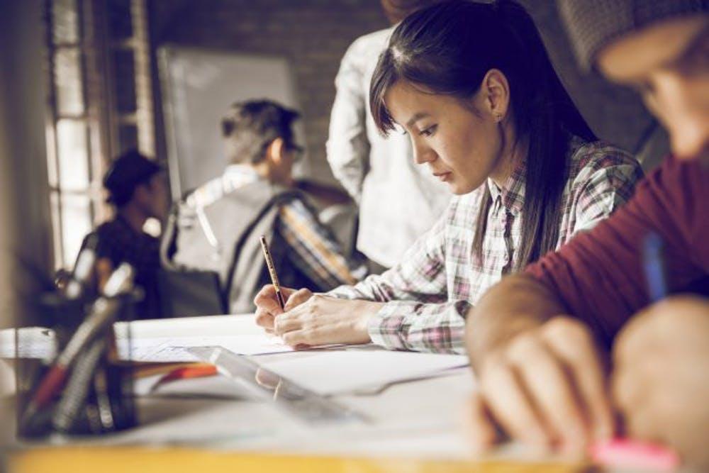 lebih kreatif 10 kelebihan individu introvert 810