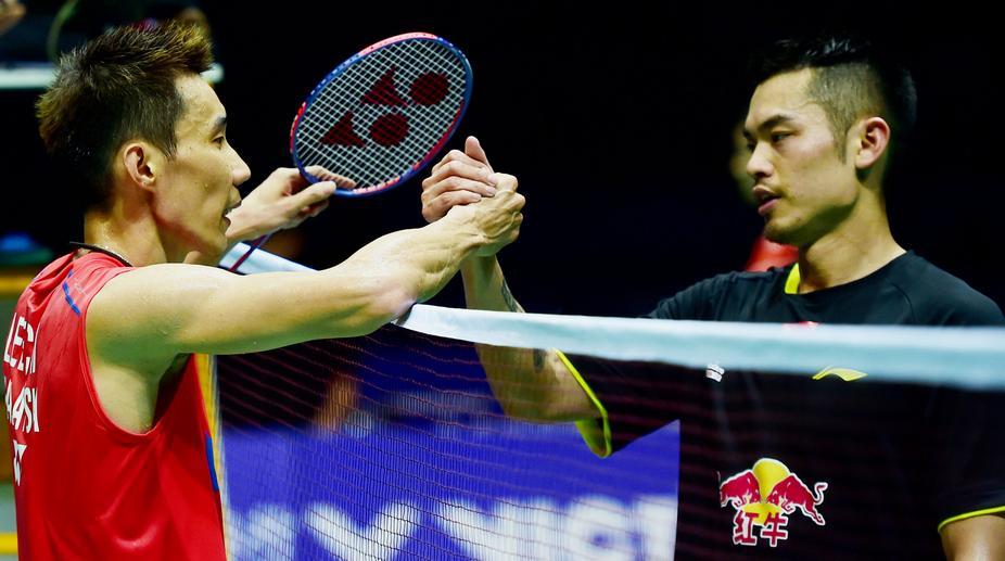Sejarah Dan Pencapaian Datuk Lee Chong Wei Dalam Sukan Badminton Iluminasi