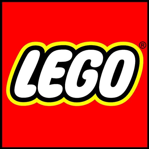 lego berjaya melakukan penjenamaan semula