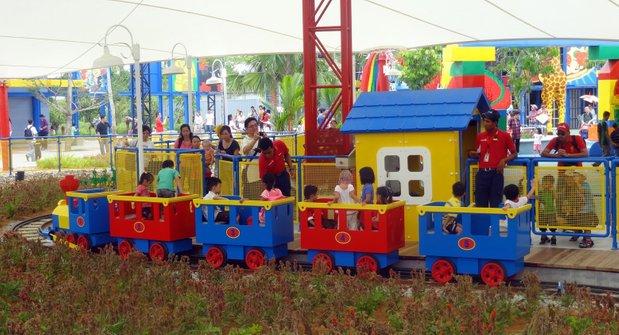 lego duplo untuk anak anak kecil 91