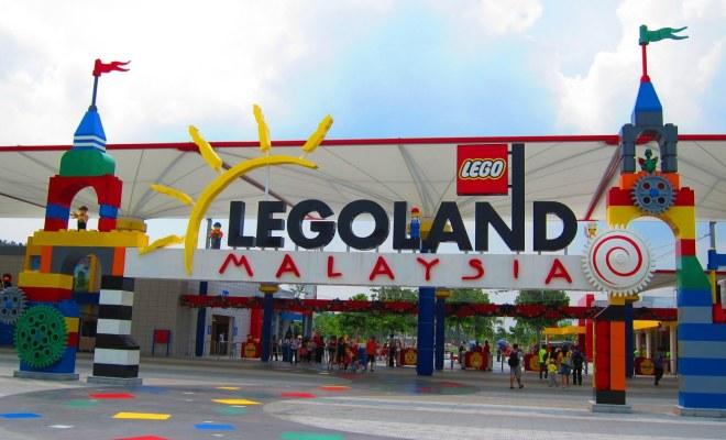 legoland malaysia 843