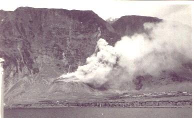 letusan gunung berapi di tristan da cunha 757