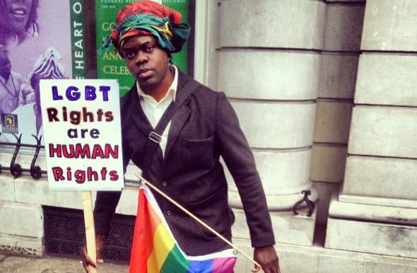 lgbt di nigeria