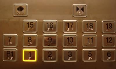 lif di china dan hong kong tidak mempunyai nombor empat 297