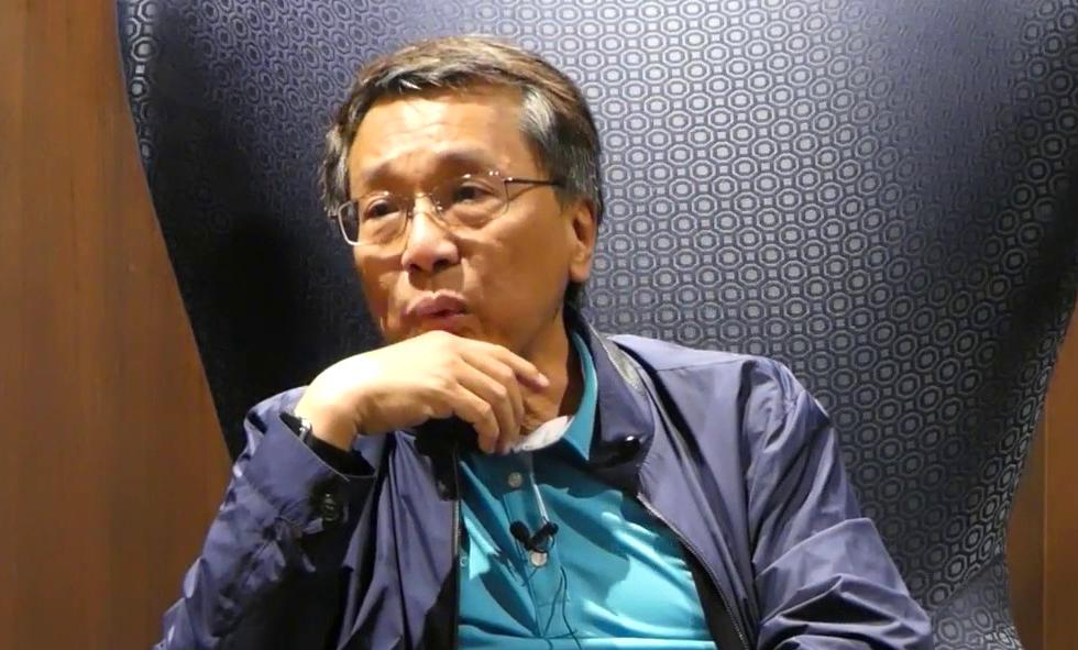 lim kok thay senarai orang kaya malaysia