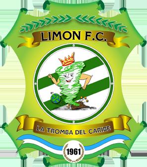limon fc logo