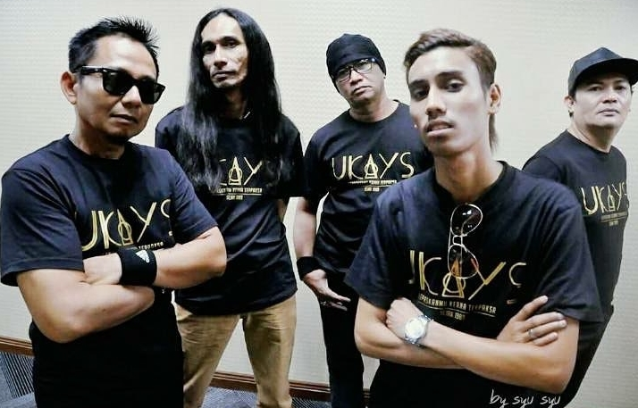 lirik lagu i love you i miss you ukays 1