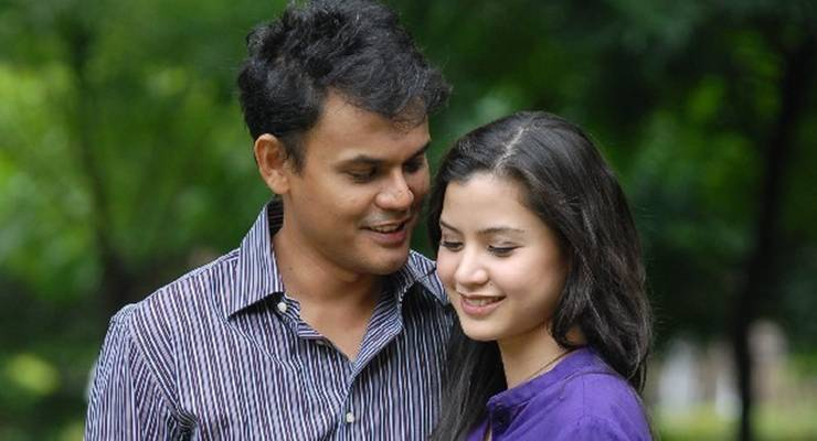 lisa surihani dan yusry selamat timang anak kedua 1