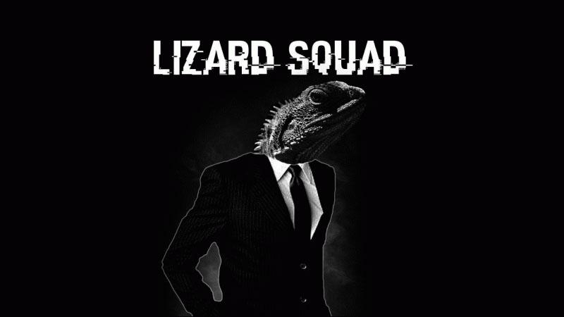 lizard squad kumpulan hacker paling power dan berbahaya di dunia