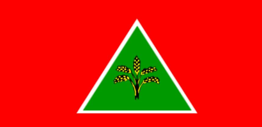 logo gerakan