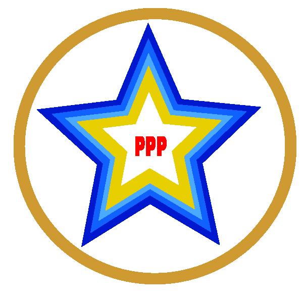 logo myppp