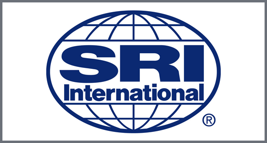 logo sri international