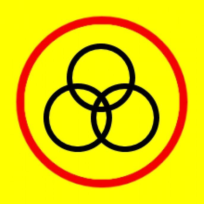 logo supp