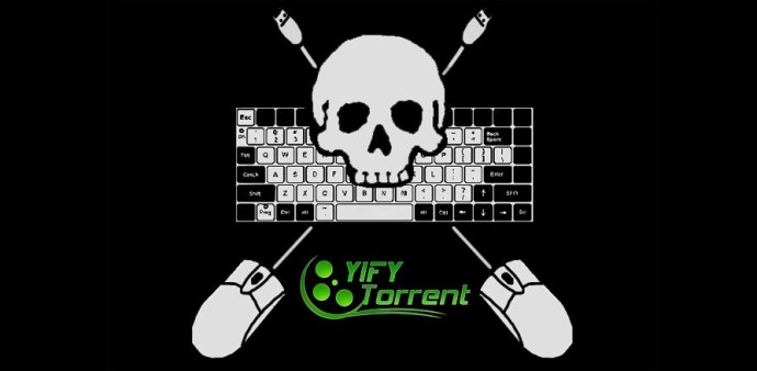 logo yify