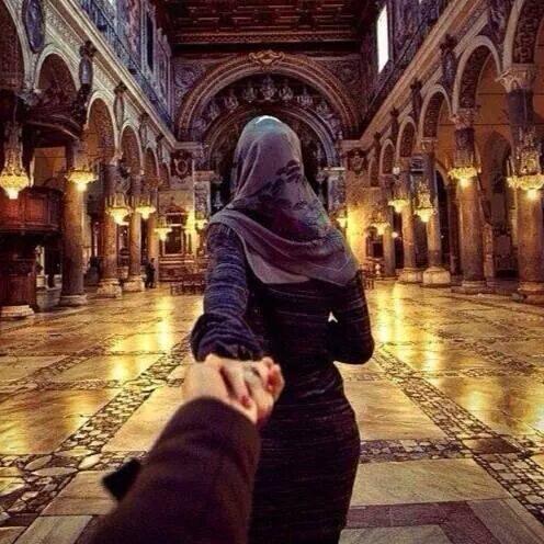 long distance relationship perhubungan jarak jauh 1