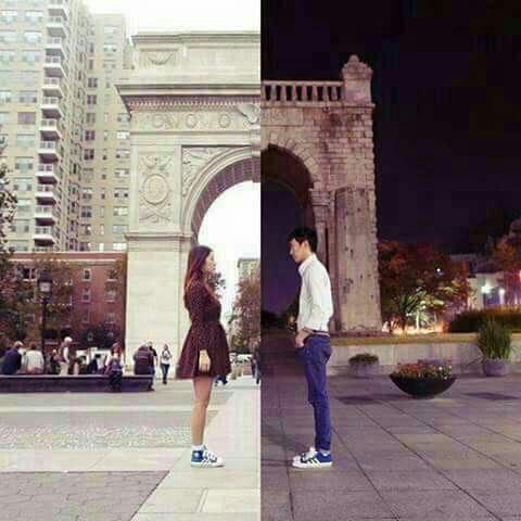 long distance relationship perhubungan jarak jauh 7