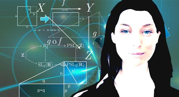 luna artificial intelligence yang paling mirip dengan pemikiran manusia setakat ini