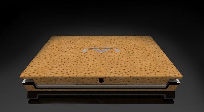 luvaglio laptop paling mahal di dunia 2 808
