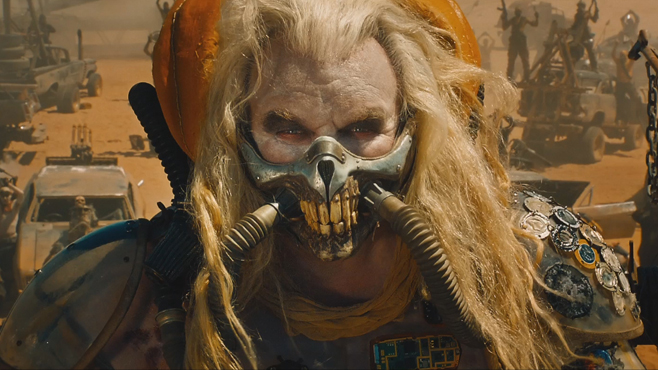 mad max fury road watak immortan joe