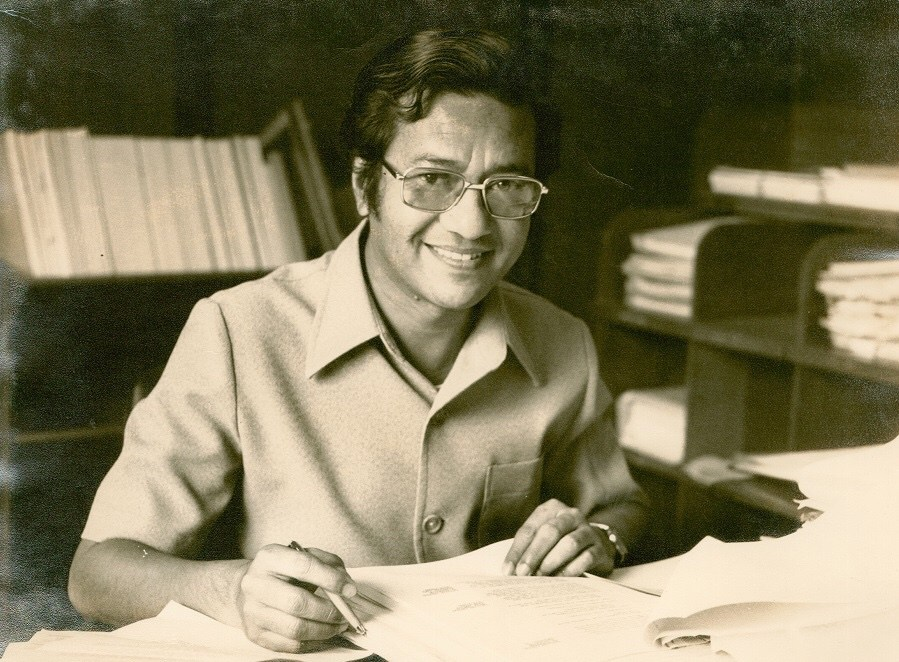 mahathir doktor klinik